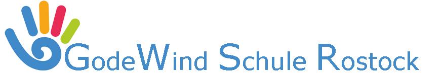 godewindschule-rostock.de